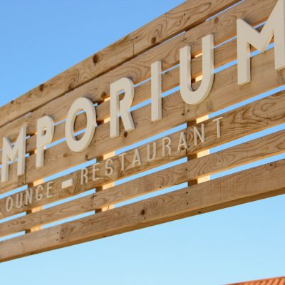 Emporium Web-2596