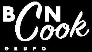 Barcelona Cook, bares de pinchos en Barcelona y chiringuito en Montgat