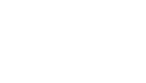 logo Barcelona cook