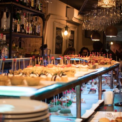 tiza-bar-pinchos-comida